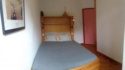 pampus_chambre