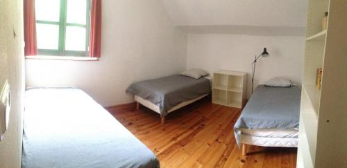 pampus_chambre2