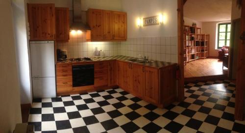 pampus_cuisine2