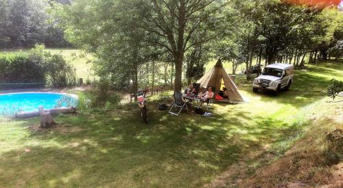 camping5 bd